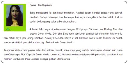 testimoni-cordyceps-11